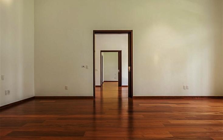 Foto de casa en venta en  , colinas de san javier, guadalajara, jalisco, 984919 No. 26