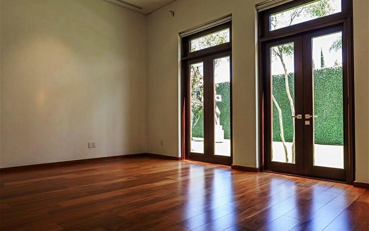 Foto de casa en venta en  , colinas de san javier, guadalajara, jalisco, 984919 No. 27