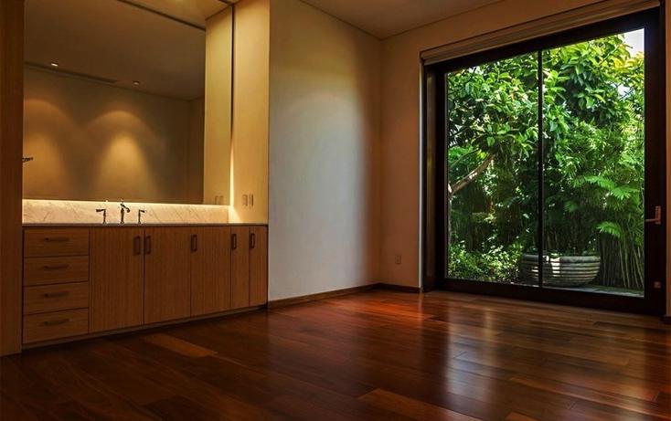 Foto de casa en venta en  , colinas de san javier, guadalajara, jalisco, 984919 No. 29