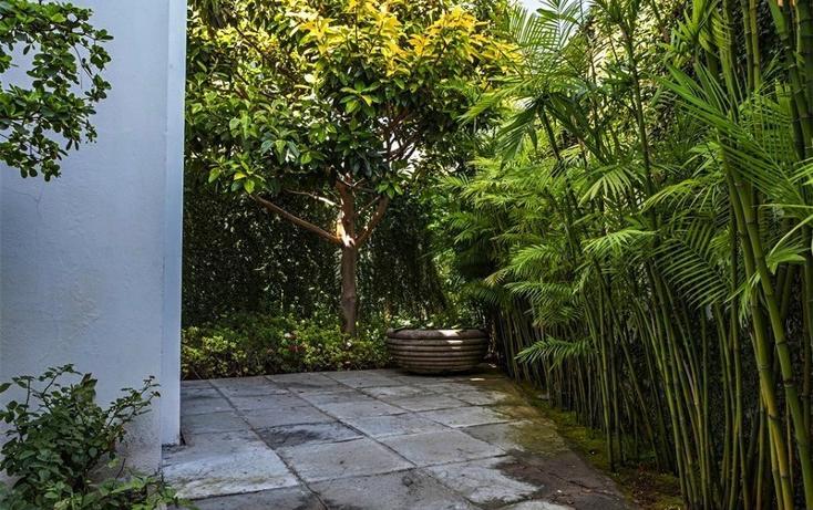 Foto de casa en venta en  , colinas de san javier, guadalajara, jalisco, 984919 No. 34