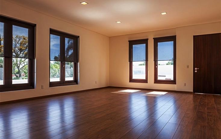 Foto de casa en venta en  , colinas de san javier, guadalajara, jalisco, 984919 No. 35