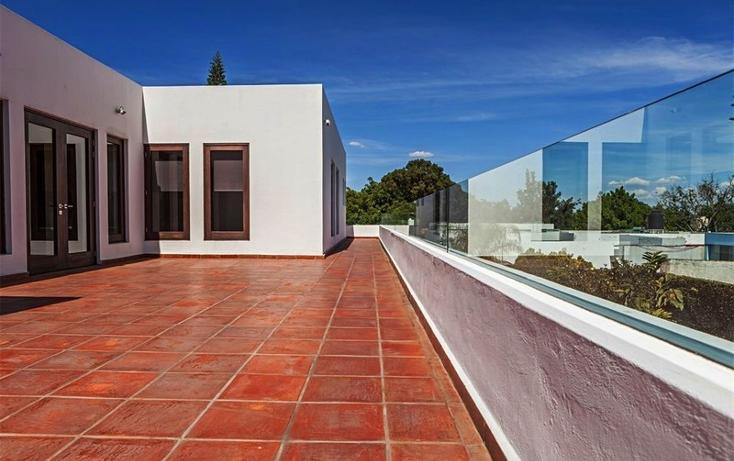Foto de casa en venta en  , colinas de san javier, guadalajara, jalisco, 984919 No. 42