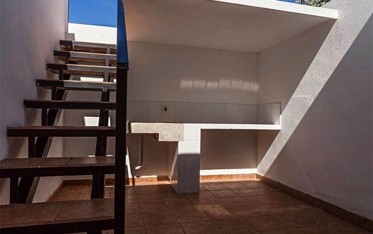 Foto de casa en venta en  , colinas de san javier, guadalajara, jalisco, 984919 No. 43