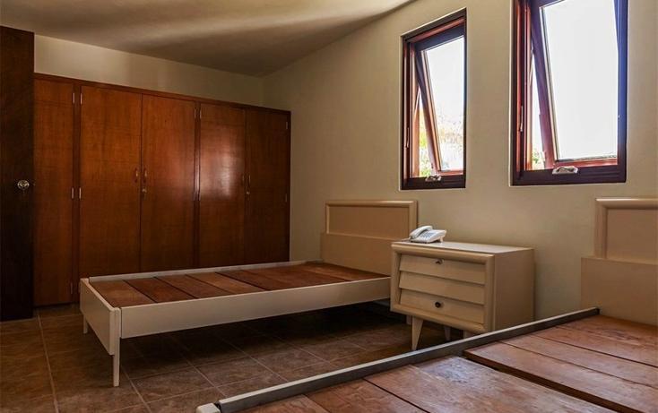 Foto de casa en venta en  , colinas de san javier, guadalajara, jalisco, 984919 No. 45
