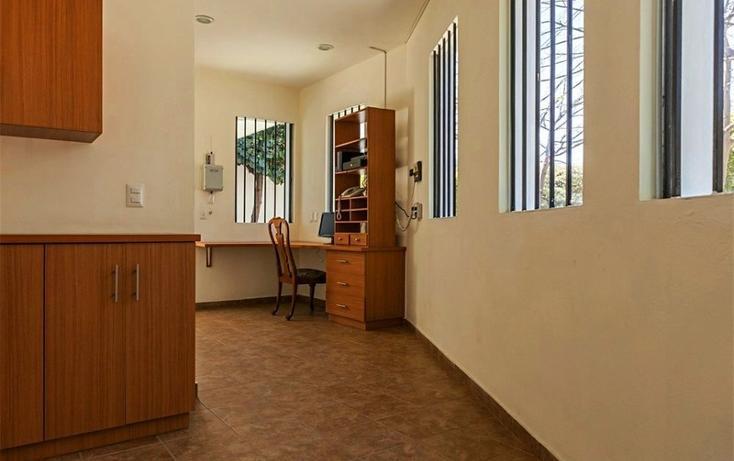 Foto de casa en venta en  , colinas de san javier, guadalajara, jalisco, 984919 No. 47