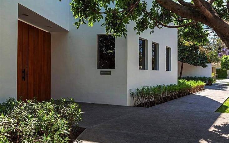 Foto de casa en venta en  , colinas de san javier, guadalajara, jalisco, 984919 No. 48