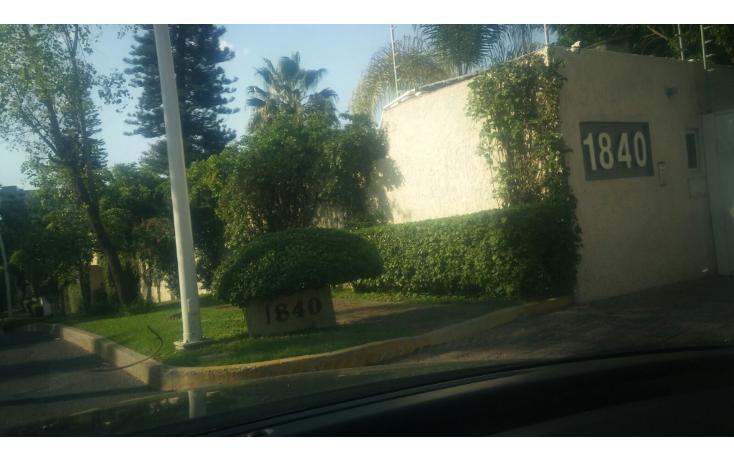Foto de casa en venta en  , colinas de san javier, zapopan, jalisco, 1247827 No. 01