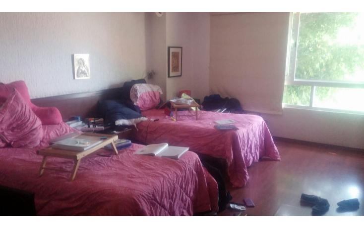 Foto de casa en venta en  , colinas de san javier, zapopan, jalisco, 1247827 No. 15