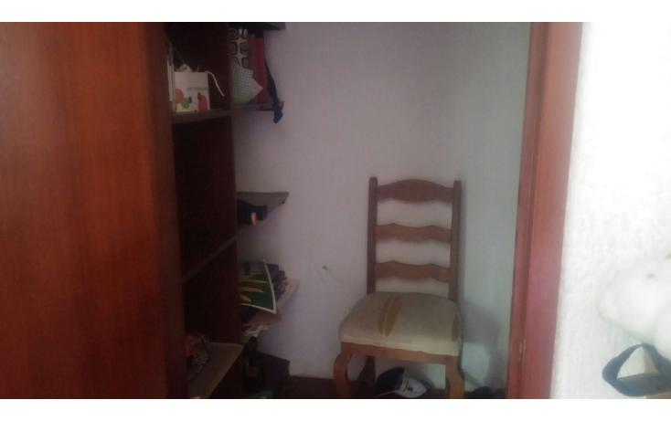 Foto de casa en venta en  , colinas de san javier, zapopan, jalisco, 1247827 No. 19