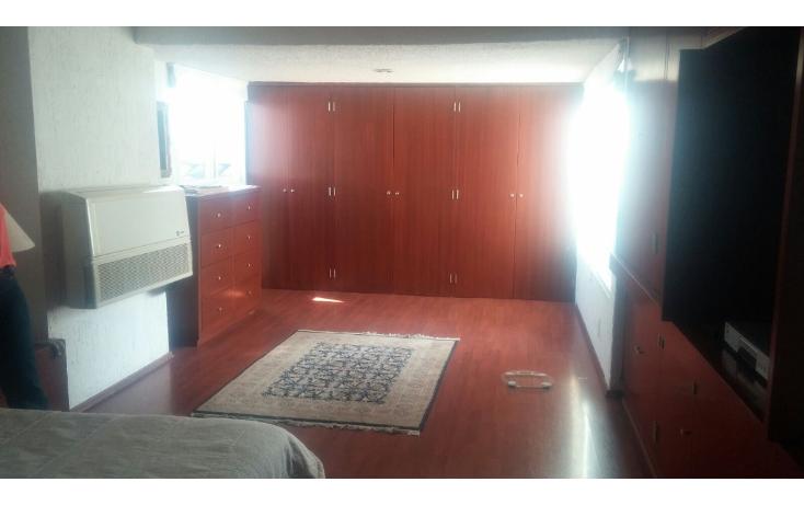 Foto de casa en venta en  , colinas de san javier, zapopan, jalisco, 1247827 No. 25