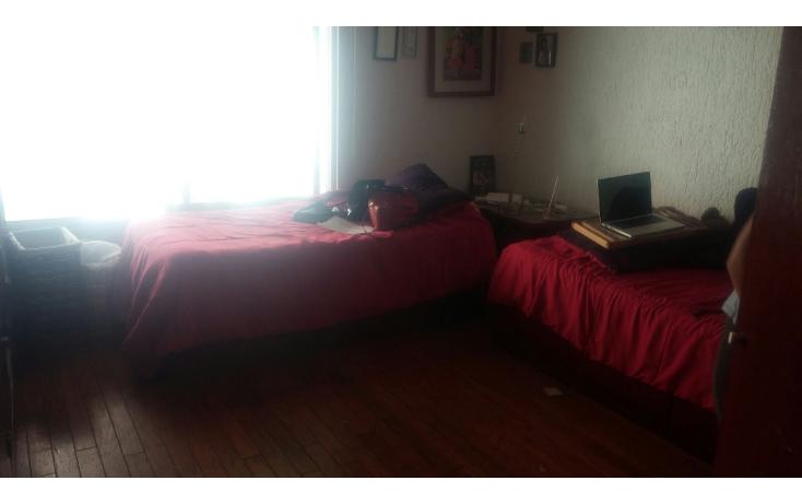 Foto de casa en venta en  , colinas de san javier, zapopan, jalisco, 1247827 No. 28
