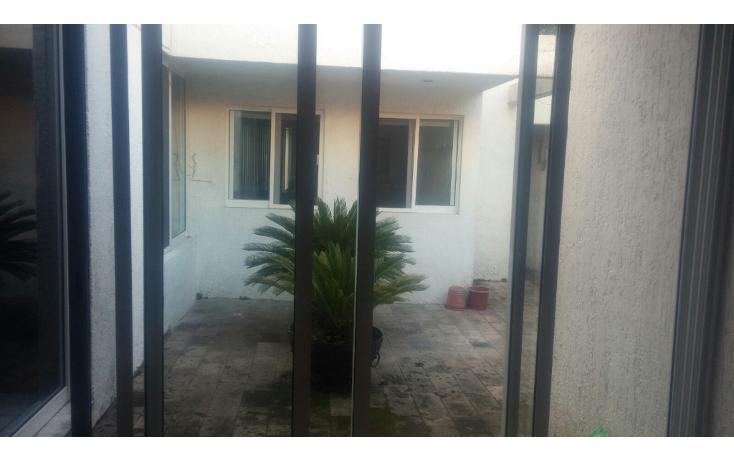 Foto de casa en venta en  , colinas de san javier, zapopan, jalisco, 1247827 No. 33