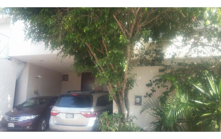 Foto de casa en venta en  , colinas de san javier, zapopan, jalisco, 1247827 No. 36