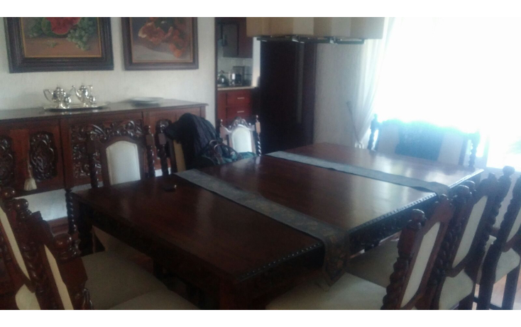 Foto de casa en venta en  , colinas de san javier, zapopan, jalisco, 1247827 No. 38