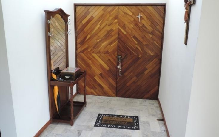 Foto de casa en venta en  , colinas de san javier, zapopan, jalisco, 1310239 No. 02