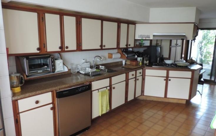 Foto de casa en venta en  , colinas de san javier, zapopan, jalisco, 1310239 No. 07