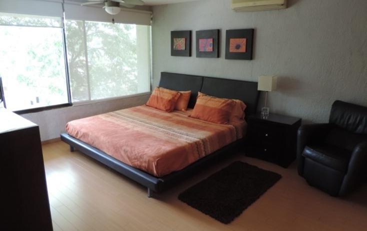 Foto de casa en venta en  , colinas de san javier, zapopan, jalisco, 1310239 No. 08