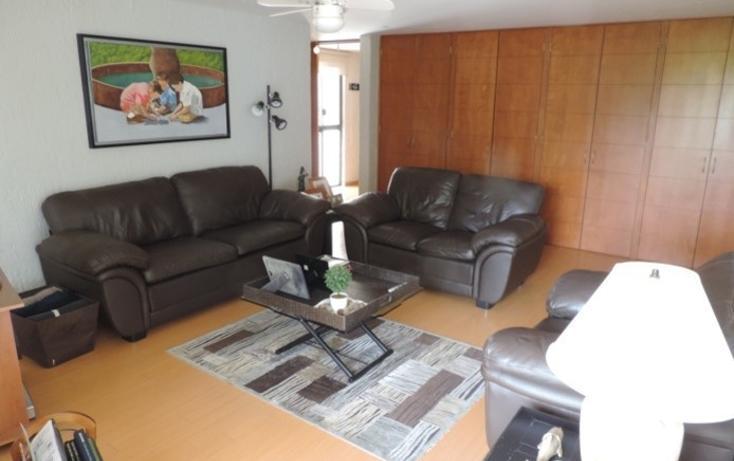 Foto de casa en venta en  , colinas de san javier, zapopan, jalisco, 1310239 No. 09