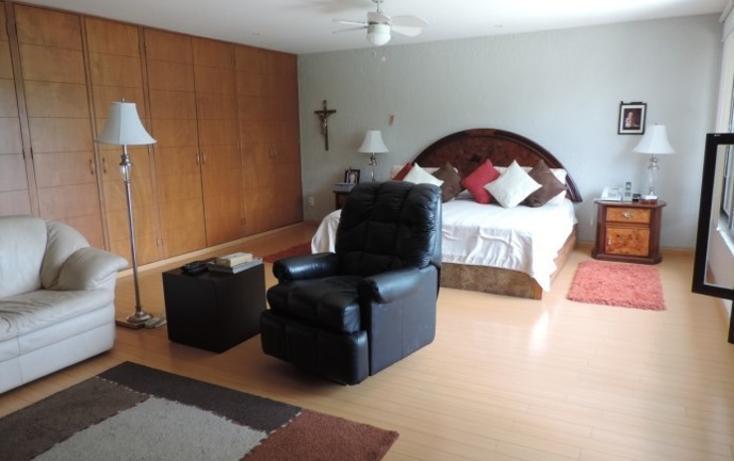Foto de casa en venta en  , colinas de san javier, zapopan, jalisco, 1310239 No. 10