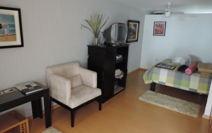 Foto de casa en venta en  , colinas de san javier, zapopan, jalisco, 1310239 No. 11