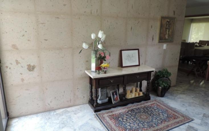 Foto de casa en venta en  , colinas de san javier, zapopan, jalisco, 1310239 No. 12