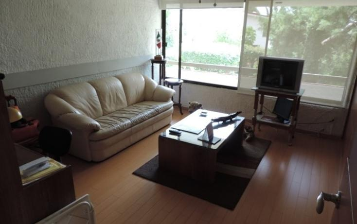 Foto de casa en venta en  , colinas de san javier, zapopan, jalisco, 1310239 No. 13