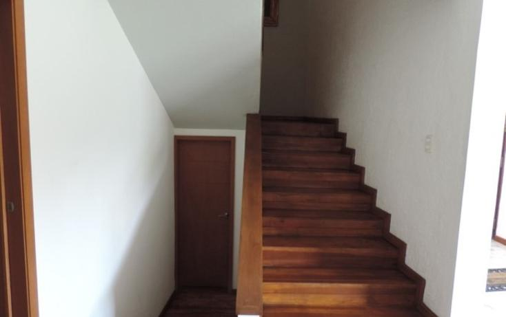 Foto de casa en venta en  , colinas de san javier, zapopan, jalisco, 1310239 No. 14