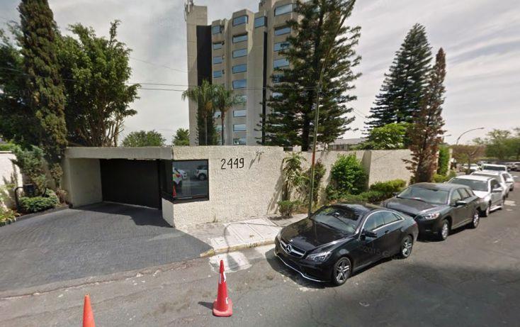 Foto de departamento en venta en, colinas de san javier, zapopan, jalisco, 1359719 no 01