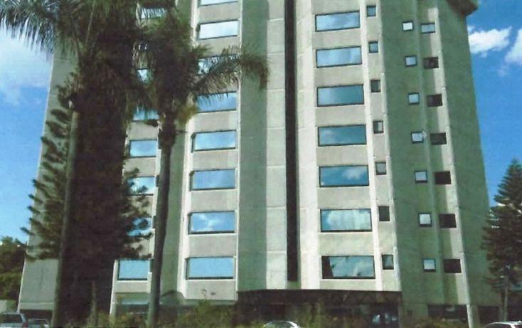 Foto de departamento en venta en, colinas de san javier, zapopan, jalisco, 1359719 no 02