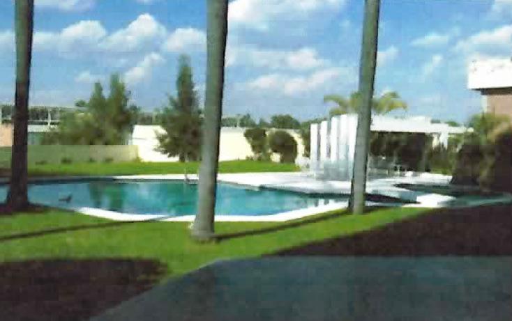 Foto de departamento en venta en, colinas de san javier, zapopan, jalisco, 1359719 no 04