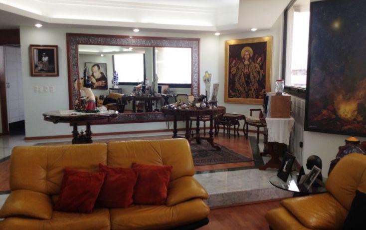 Foto de departamento en venta en, colinas de san javier, zapopan, jalisco, 1359719 no 06