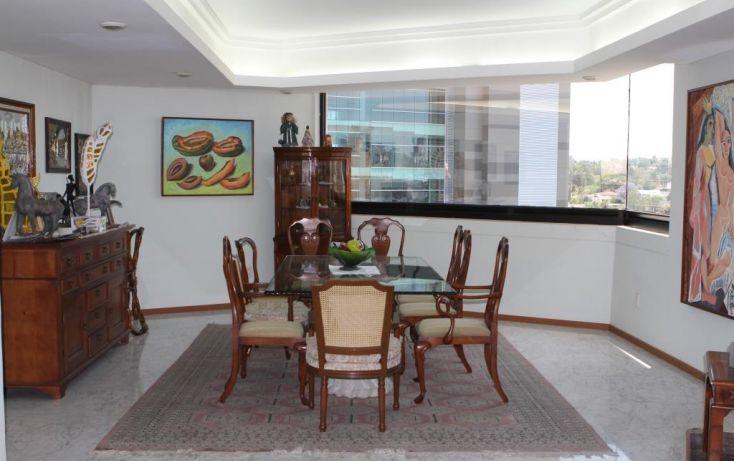 Foto de departamento en venta en, colinas de san javier, zapopan, jalisco, 1359719 no 08