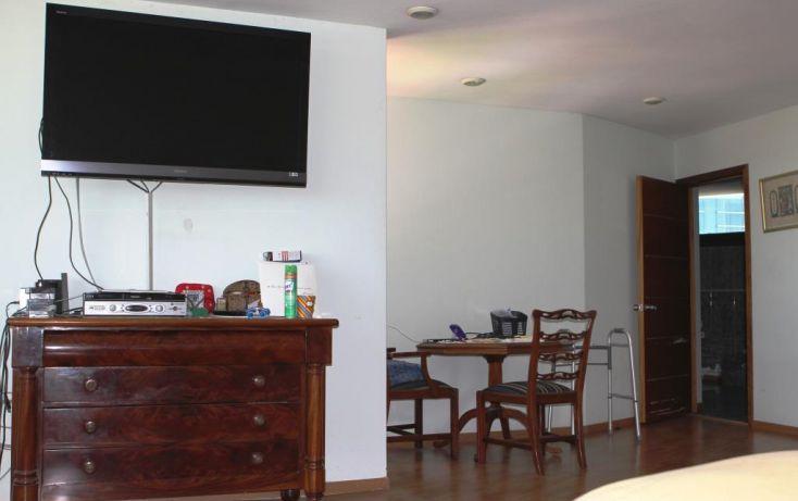 Foto de departamento en venta en, colinas de san javier, zapopan, jalisco, 1359719 no 09