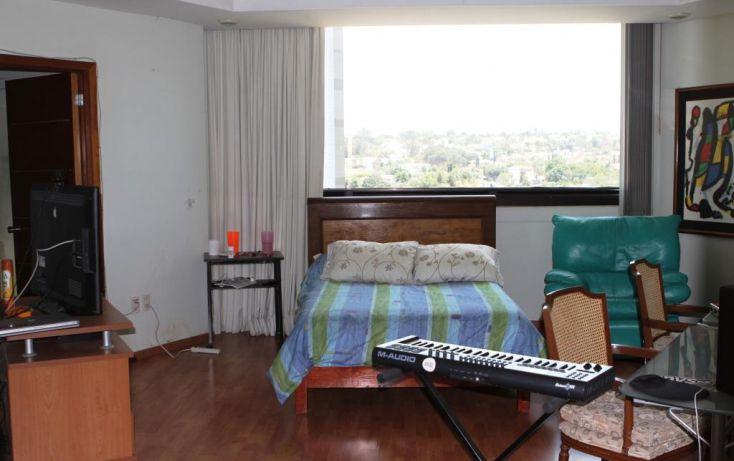 Foto de departamento en venta en, colinas de san javier, zapopan, jalisco, 1359719 no 10