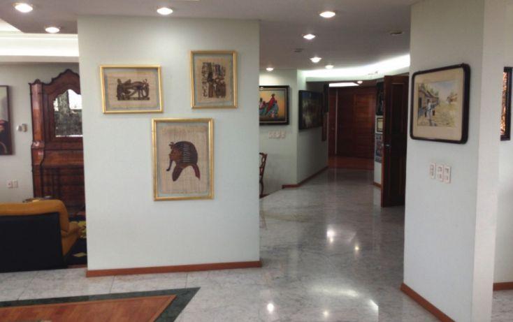 Foto de departamento en venta en, colinas de san javier, zapopan, jalisco, 1359719 no 11