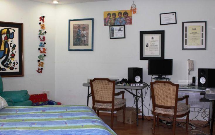Foto de departamento en venta en, colinas de san javier, zapopan, jalisco, 1359719 no 12