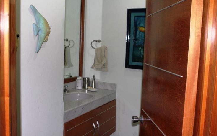 Foto de departamento en venta en, colinas de san javier, zapopan, jalisco, 1359719 no 13