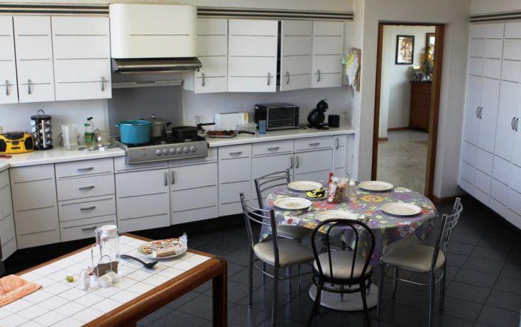 Foto de departamento en venta en, colinas de san javier, zapopan, jalisco, 1359719 no 15