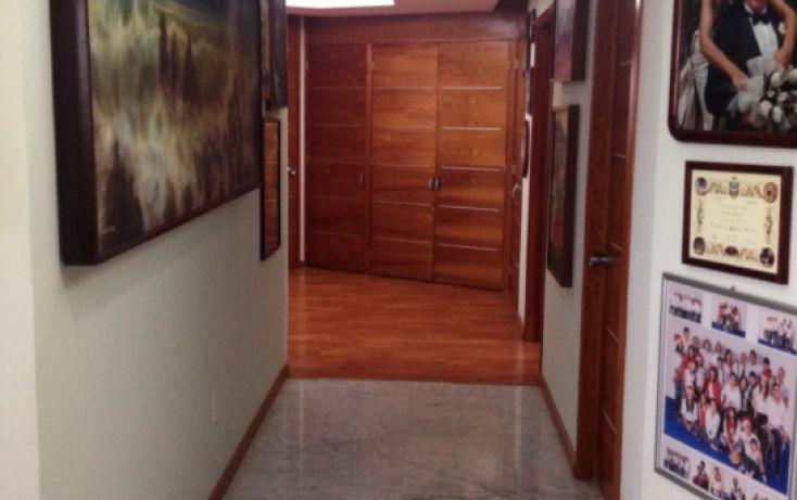 Foto de departamento en venta en, colinas de san javier, zapopan, jalisco, 1359719 no 16