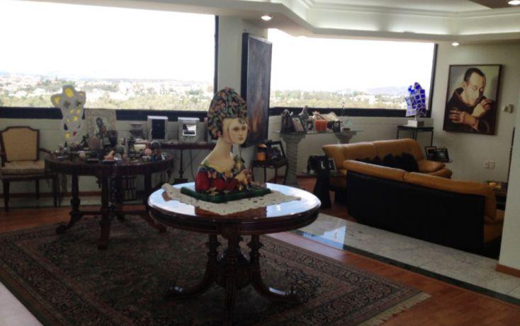 Foto de departamento en venta en, colinas de san javier, zapopan, jalisco, 1359719 no 17