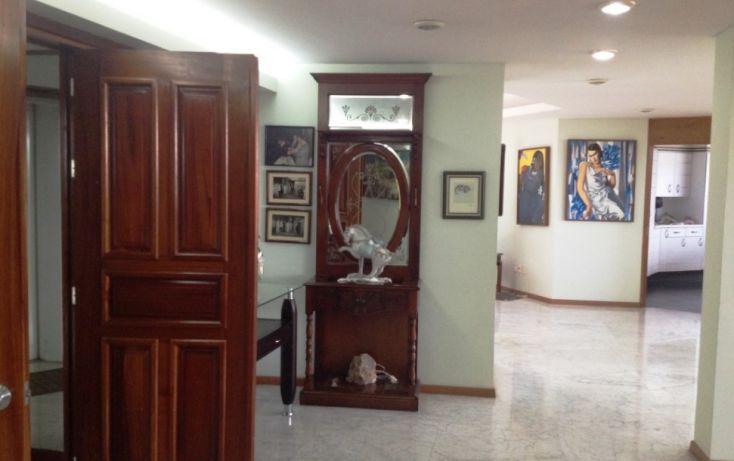 Foto de departamento en venta en, colinas de san javier, zapopan, jalisco, 1359719 no 18