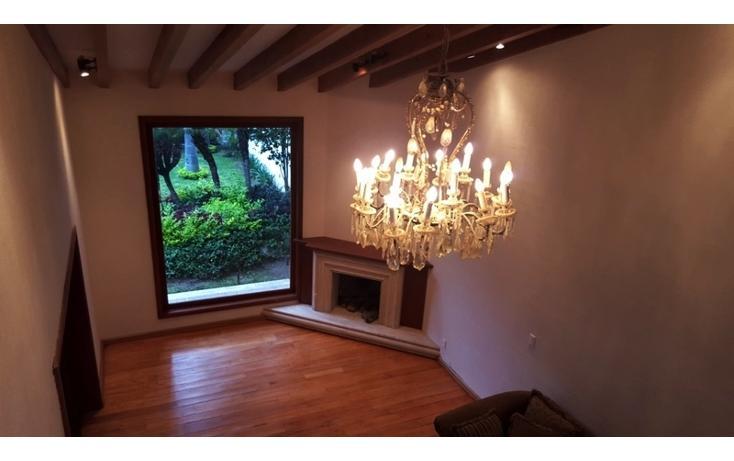 Foto de casa en venta en  , colinas de san javier, zapopan, jalisco, 1384537 No. 01