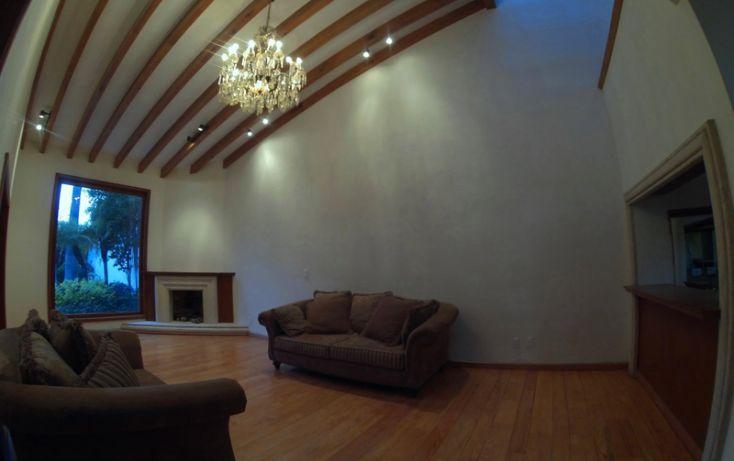 Foto de casa en venta en, colinas de san javier, zapopan, jalisco, 1384537 no 02