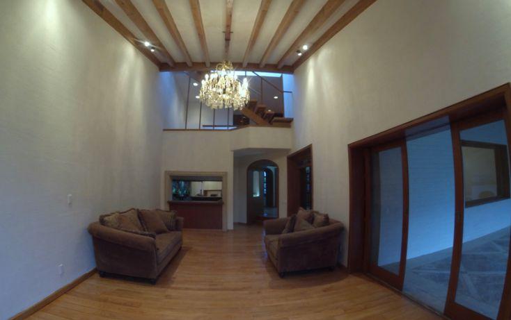 Foto de casa en venta en, colinas de san javier, zapopan, jalisco, 1384537 no 03