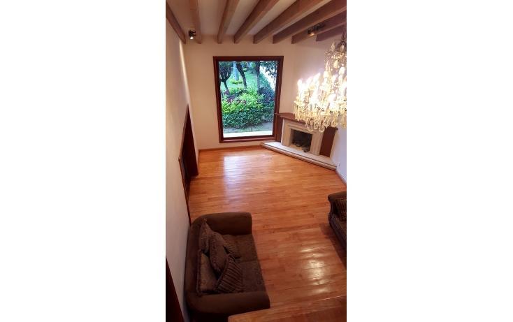 Foto de casa en venta en  , colinas de san javier, zapopan, jalisco, 1384537 No. 03