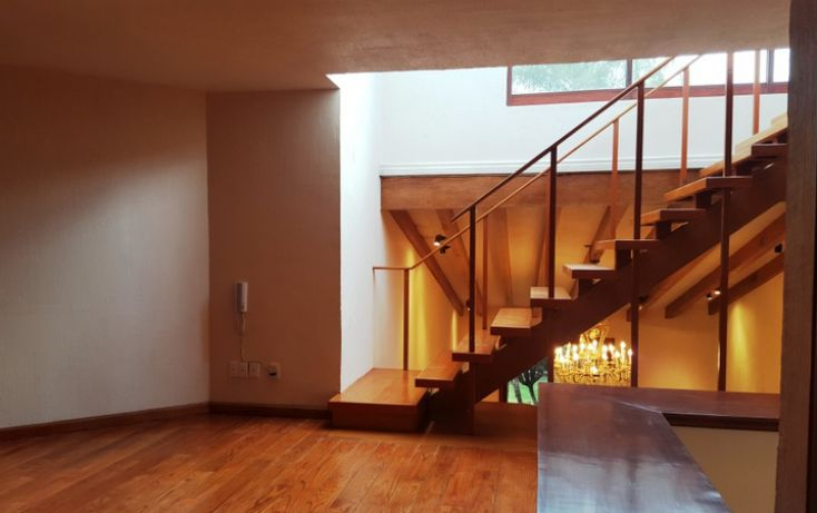 Foto de casa en venta en, colinas de san javier, zapopan, jalisco, 1384537 no 04