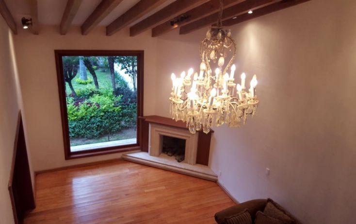 Foto de casa en venta en, colinas de san javier, zapopan, jalisco, 1384537 no 05