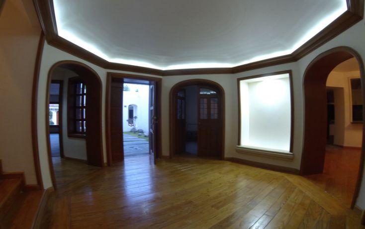 Foto de casa en venta en, colinas de san javier, zapopan, jalisco, 1384537 no 06