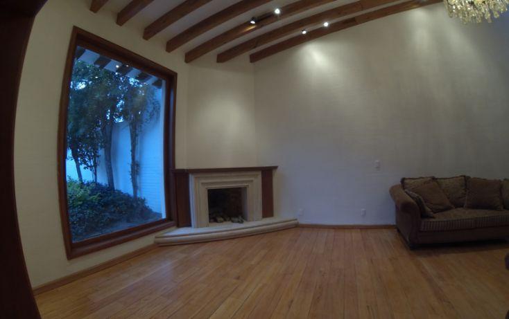 Foto de casa en venta en, colinas de san javier, zapopan, jalisco, 1384537 no 07