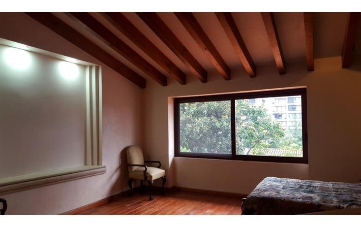 Foto de casa en venta en  , colinas de san javier, zapopan, jalisco, 1384537 No. 07
